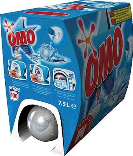 omo-professional-waschmittel-7514769-flussigwaschmittel-inh90-waschladungen