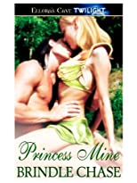 Princess Mine