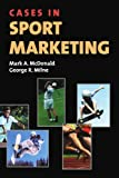 img - for Cases In Sport Marketing book / textbook / text book