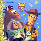 Toy Story 2 (0307597741) by Disney