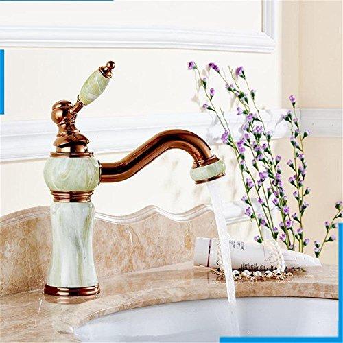 modylee-classique-peinture-jade-cuivre-rubinetti-bagno-lavello-crystal-polie-bains-bassin-robinet-ro