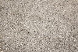 Exotic Pebbles & Aggregates EPS-03 5 Lb Natural Sand