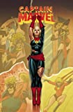 img - for Captain Marvel: Earth's Mightiest Hero Vol. 2 book / textbook / text book