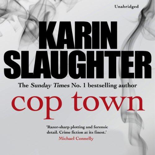 cop-town
