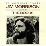 American Prayerpar The Doors