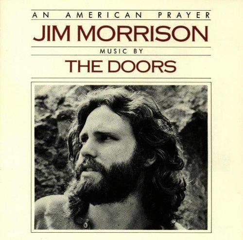 The Doors - An American Pra - Zortam Music
