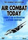 echange, troc Combat - Air Combat Today