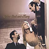 The Very Best of Peter, Paul & Maryby Peter Paul & Mary