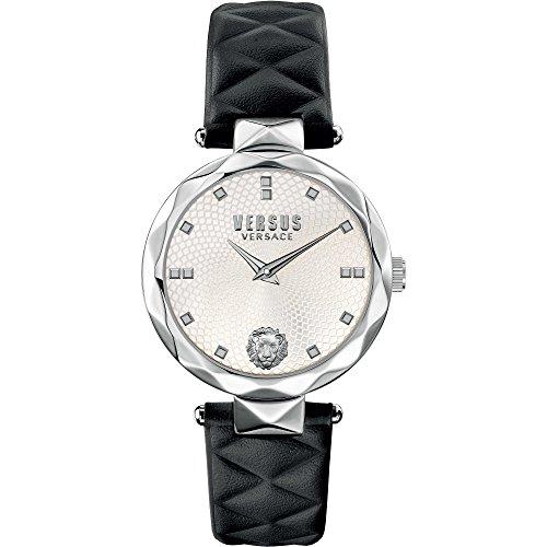horloge-versus-versace-scd01