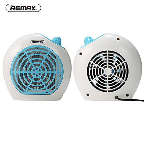 remaxr-hot-selling-plug-white-pest-repeller-electronic-ultrasonic-mouse-rat-mosquito-insect-rodent-c