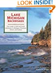 Lake Michigan Backroads: Your Guide t...