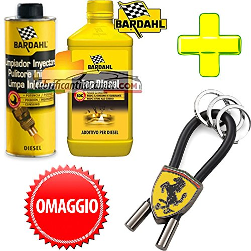 1xlitro-bardahl-additivo-auto-top-per-motori-diesel-diesel-injector-cleaner-additivi-pulitore-iniett