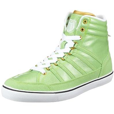 K S Shoes Uk