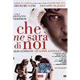 "What Will Happen to Us? [IT Import]von ""Elio Germano"""