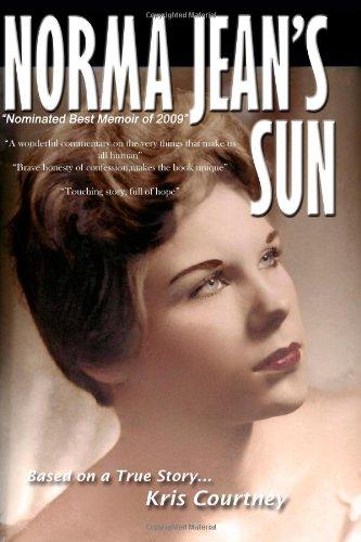 Norma Jean's Sun: True Story