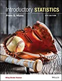 img - for Introductory Statistics, Binder Ready Version book / textbook / text book