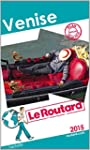 Guide du Routard Venise 2015