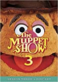 The Muppet Show: The Complete Third Season