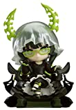 TV ANIMATION BLACK ROCK SHOOTER   TV ANIMATION Ver. ( ABS&amp;PVC )