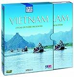 echange, troc Vietnam - Du Tonkin à la Conchinchine, Quand un dragon s'éveille