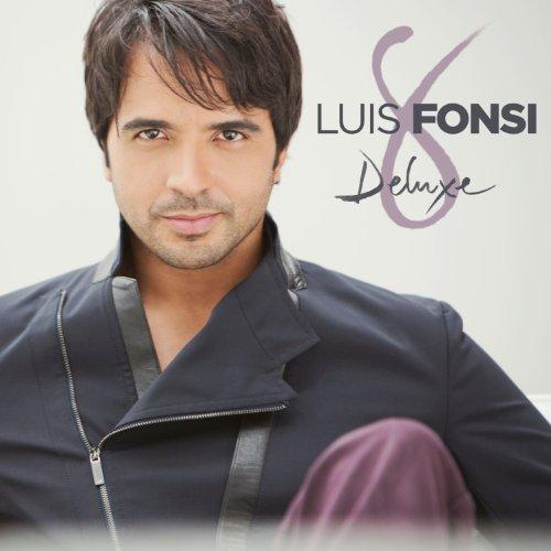 Luis Fonsi-8 Deluxe-ES-CD-FLAC-2014-MAHOU Download