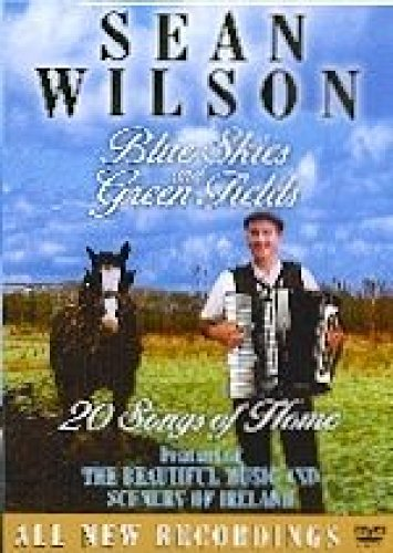 blue-skies-and-green-fields-20-songs-of-home-dvd