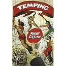 Temping