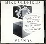 Islands by Mike Oldfield