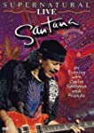 Santana : Supernatural Live