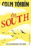 The South: Picador Classic