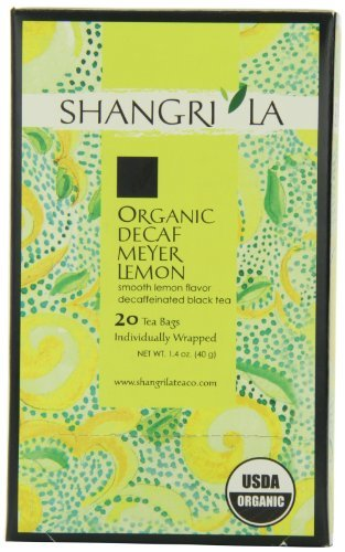 shangri-la-tea-company-organic-tea-bags-meyer-lemon-decaf-20-count-pack-of-6-by-shangri-la-tea-compa