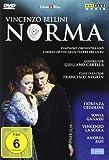 echange, troc Bellini: Norma