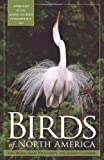 img - for Birds of North America by Glassberg, Jeffrey, Williamson, Sheri, Wood, Tom (2011) Paperback book / textbook / text book