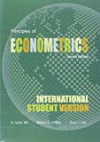 img - for Principles of Econometrics, Fourth Edition International Student Version book / textbook / text book