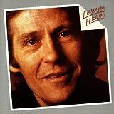Levon Helm [1982]