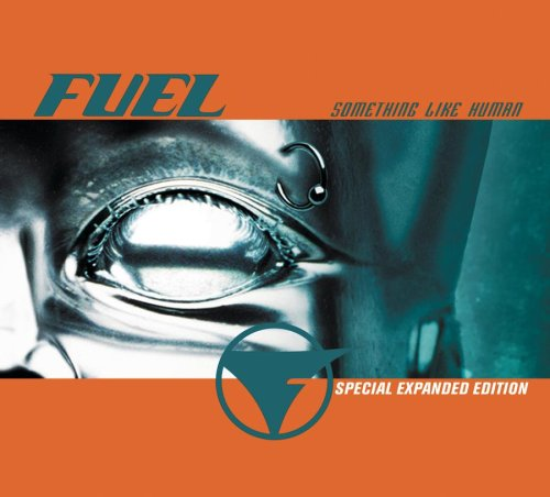 Fuel - Knives Lyrics - Zortam Music