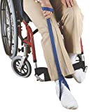 Ableware 704170003 Leg Lift (Bag of 3)