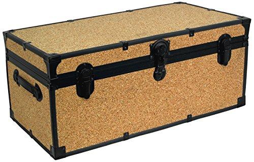 seward-trunk-perfect-storage-trunk-cork-brown-one-size