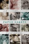 Paper Hearts (English Edition)