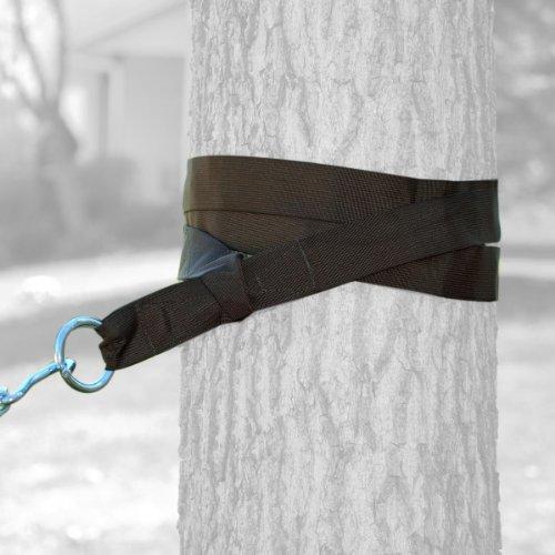 Algoma 7800 Hammock Tree Hanging Straps