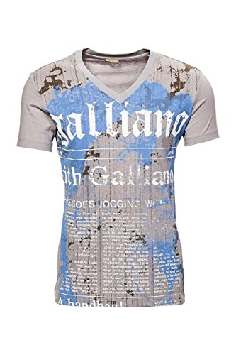 john-galliano-graphic-tee-newspaper-color-black-size-m