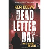 Dead Letter Dayby Keri Beevis