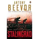 Stalingradby Antony Beevor
