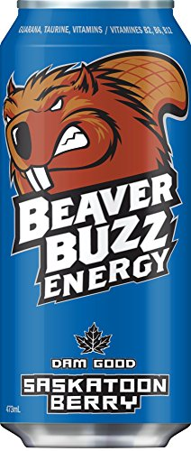 canadian-beaver-buzz-saskatoon-berry-energy-drink-16oz-x-12pack
