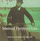 Manuel Herrera i