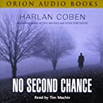 No Second Chance | Harlan Coben
