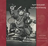img - for Yupiit Yuraryarait: Yup'ik Ways of Dancing book / textbook / text book