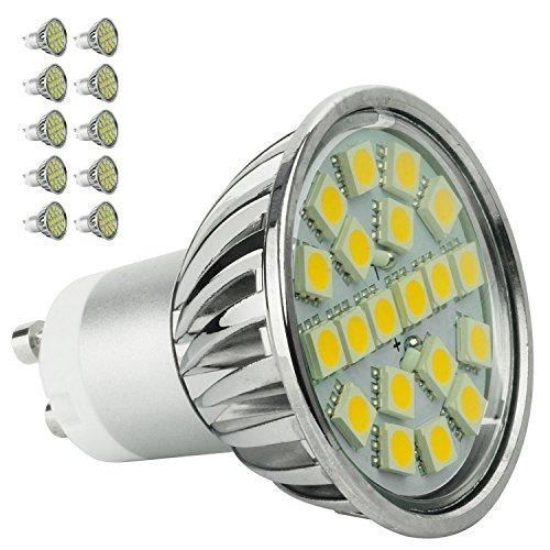 cyled-10-unidades-4w-bajo-consumo-bombilla-lampara-led-gu10-igual-a-halogena-de-50w-350lm-foco-luz-s