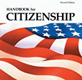 img - for Handbook For Citizenship (2nd Edition) book / textbook / text book