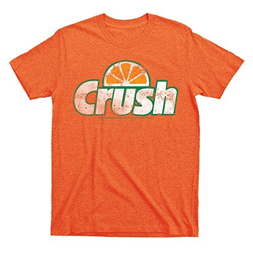 orange-crush-vintage-licensed-t-shirt-poly-cotton-blend-classic-look-x-large
